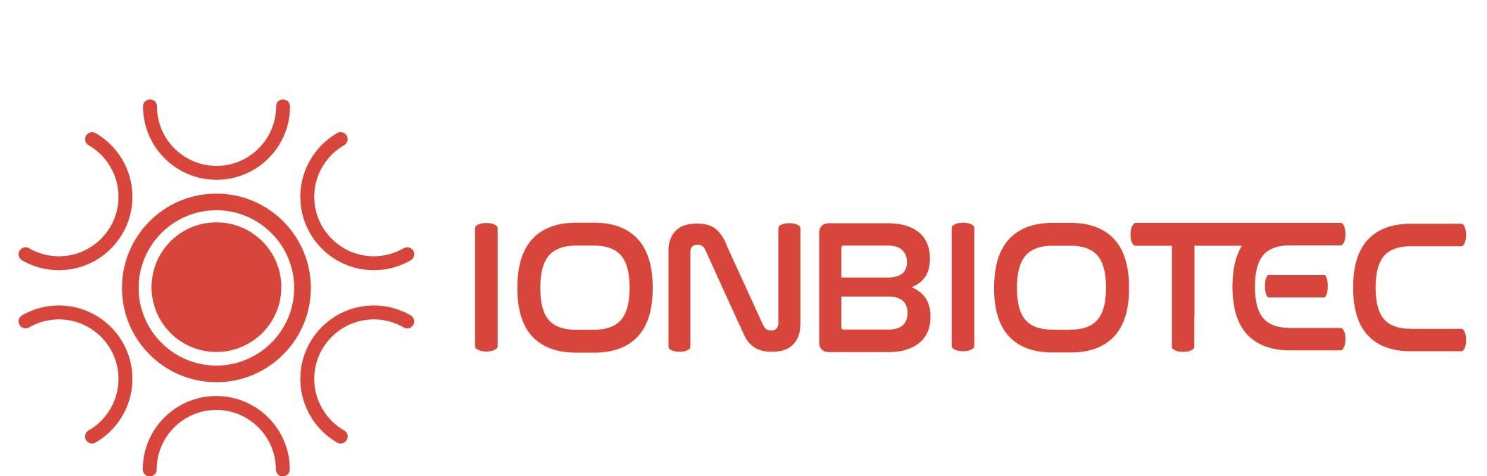 IONBIOTEC